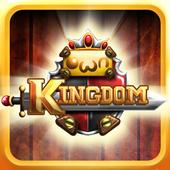 Own Kingdom APK 2.6.5