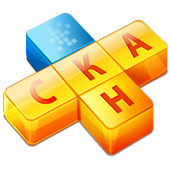 Сканворд  Latest Version Download