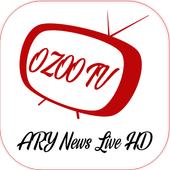 OZOO TV - ARY News Live HD, Pakistan Latest News  Latest Version Download