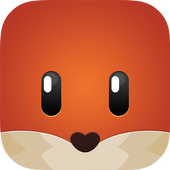 Tantan – Chat, Date and Make New Friends 3.6.6.2 Android Latest Version Download