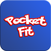 PocketFit for Pokémon GO Latest Version Download