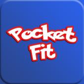 PocketFit