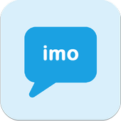 New free Messenger for IMO For PC