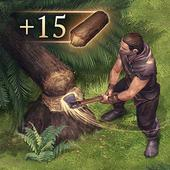 Stormfall: Saga of Survival 1.14.4