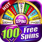 Casino Slots: House of Fun™️ Free 777 Vegas Games APK 3.43