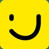 PagesJaunes – recherche locale Latest Version Download