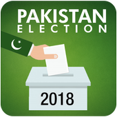 Pakistan Elections Result Live 2018  Latest Version Download