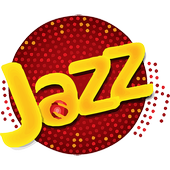 Jazz WiFi  1.0.29 Android Latest Version Download