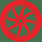PakWheels Buy & Sell Cars, Bikes and Auto Parts APK 11.8.7