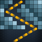 Bricks breaker (Shoot the ball) 1.3.2