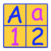 Speaking ABCD APK v1.10 (479)