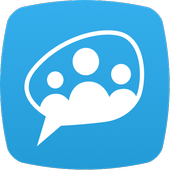 Paltalk - Free Video Chat For PC