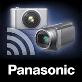 Panasonic Image App APK 1.10.15