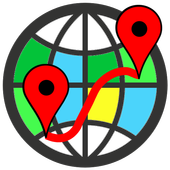 GPS tracker for Image geolocation  Latest Version Download