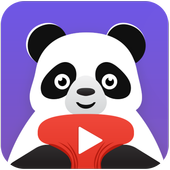 Video Compressor Panda: Resize & Compress Video 1.1.8 Android for Windows PC & Mac