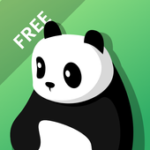 Download PandaVPN 3.4.0 APK File for Android