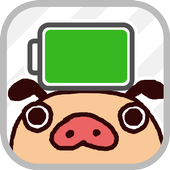 Download One tap booster with Panpaka 1.5 APK File for Android