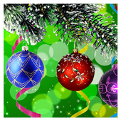 Christmas live wallpaper 1.6.9.4 Android for Windows PC & Mac