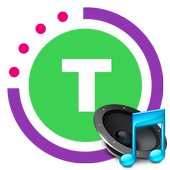 Tabata timer with music  APK v2.0 (479)