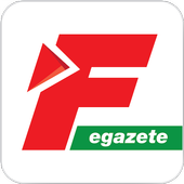 Fanatik eGazete  Latest Version Download