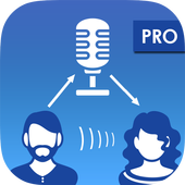 Pro Voice Changer  1.0.11 Android for Windows PC & Mac