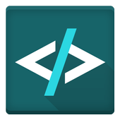 Dcoder, Compiler IDE :Code & Programming on mobile APK 2.2.15