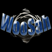WooSah USA