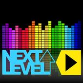 NextLevelHD  APK Hip Hop 1.0