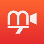 Download Musemage  1.3.2 APK File for Android