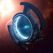 Hades' Star APK 2.201.0