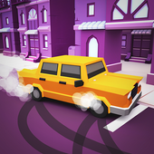 Drive and Park APK 1.0.12