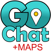 Chat for Pokemon GO - GoChat Latest Version Download