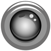 IP Webcam  Latest Version Download