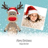 Christmas Deco  APK 3.0