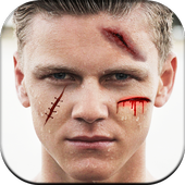 Fight Photo Editor: Battle Effect Montage App 5.0 Latest Version Download