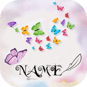 Picture Name Art Editor: Focus filter apps  APK 3.9