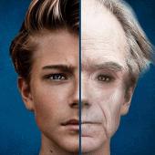 Old Face Maker APK 5.5