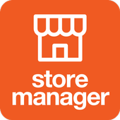 Paytm Mall Store Manager Latest Version Download