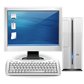 Download Computer 1.10.b107 APK File for Android