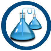 Physics Chemistry Biology APK 0.0.15