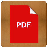 PDF File Reader Latest Version Download