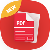 Best PDF File Reader - PDF Converter 1.0