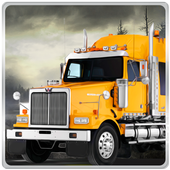 3D Road Driver Uphill 1.0 Latest Version Download