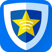 Star VPN - Free VPN Proxy App app in PC - Download for Windows 7, 8