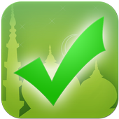 Ramadan Achievements  Latest Version Download