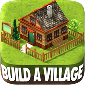 Village City - Island Simulation APK 1.10.0