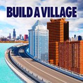 Village City Simulation 2 APK 1.5.0