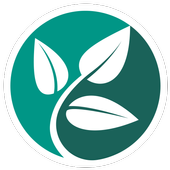 Download Plantix grow smart 2.6.6 APK File for Android