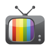 IPTV Extreme  96.0 Android Latest Version Download