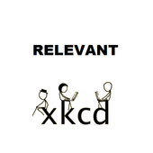 Relevant XKCD Latest Version Download